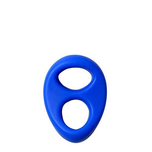 Dream Toys flexibele rekbare penisring