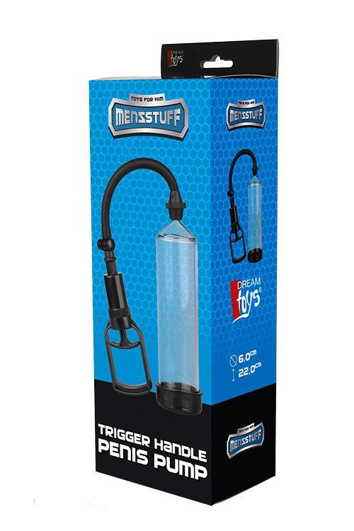 menzstuff-trigger-handle-penis-pump
