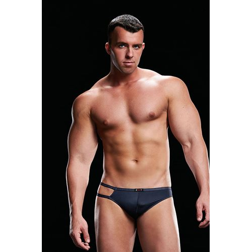 low-rise-thong-navy-lxl