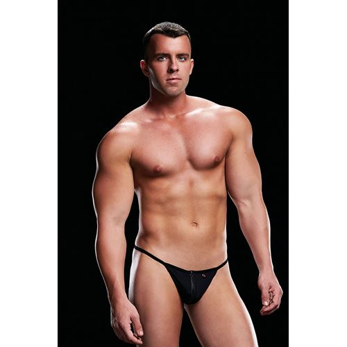 low-rise-g-string-black-ml