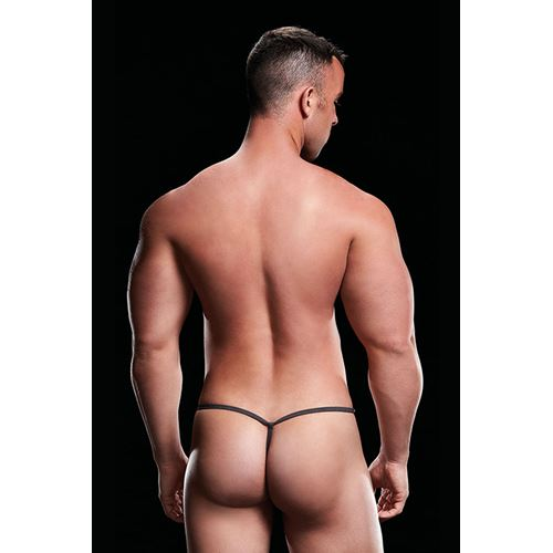 low-rise-g-string-grey-ml