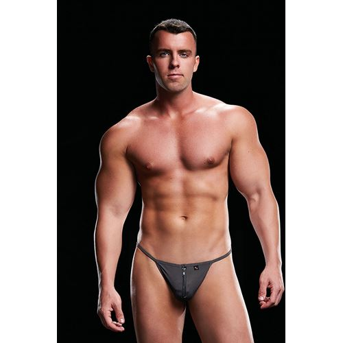 low-rise-g-string-grey-sm