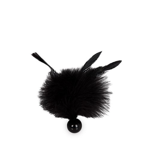 gp-feather-tickler-black