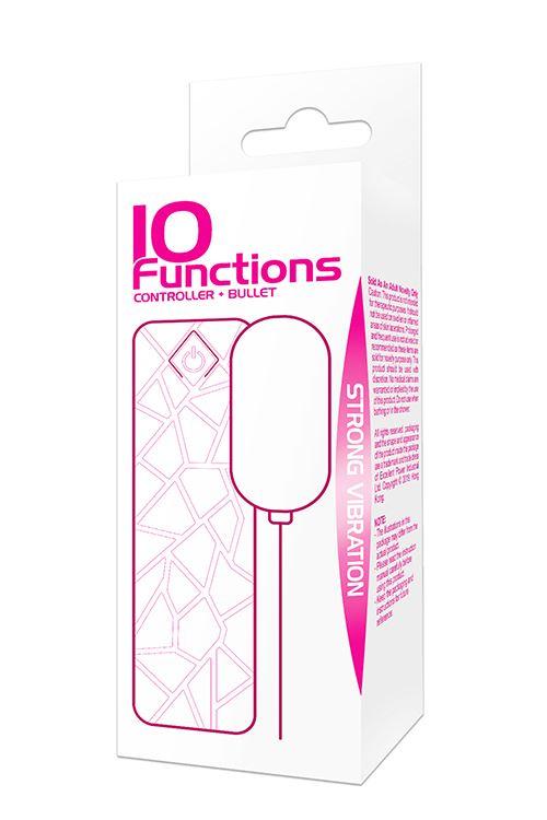 vibrating-mini-bullet-10functions-pink
