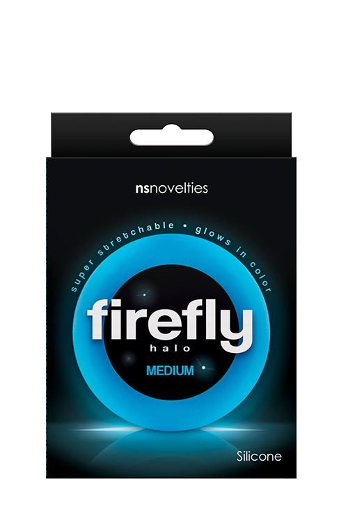 firefly-halo-medium-blue