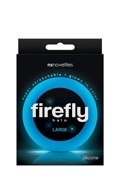 firefly-halo-large-blue