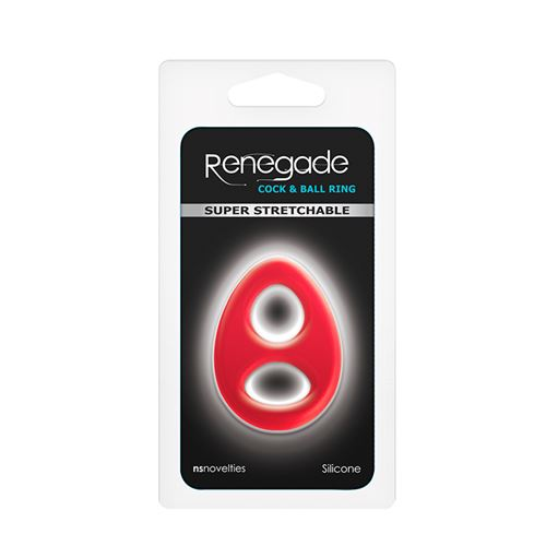 renegade-romeo-soft-ring-red