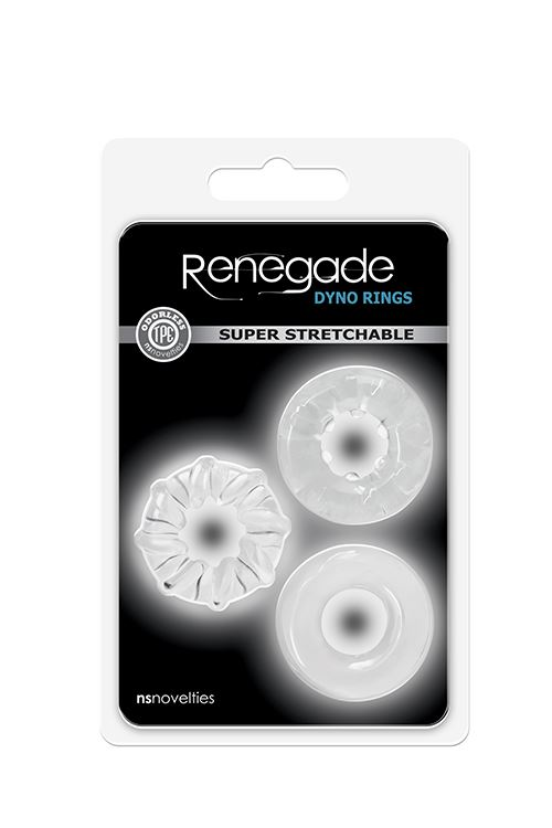 renegade-dyno-rings-clear