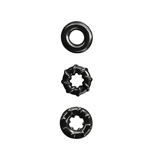 renegade-dyno-rings-black