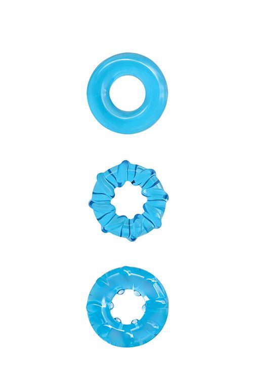renegade-dyno-rings-blue
