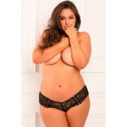 hot-hook-upc-crotchless-panty-3xl4xl