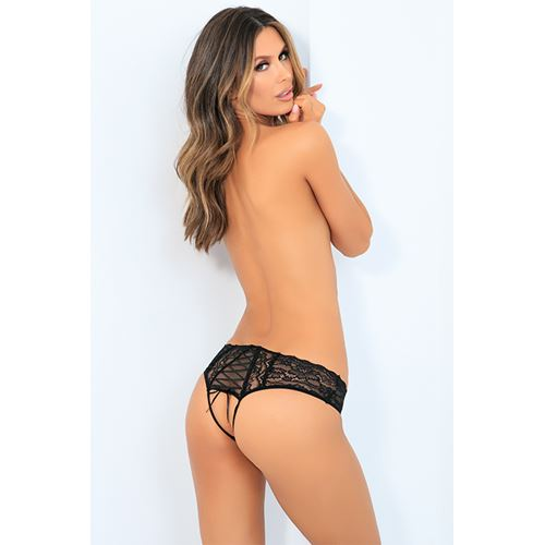 all-tied-up-open-back-panty-black-ml