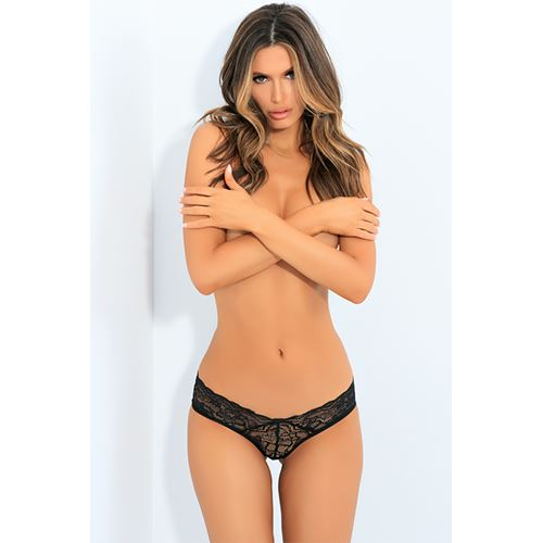 all-tied-up-open-back-panty-black-sm