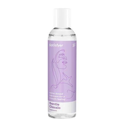 satisfyer-women-gentle-classic-150ml