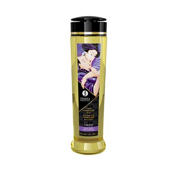 Erotic Massage Oil Libido Exotic Fruits > Erotische massageolie Libido exotisch fruit