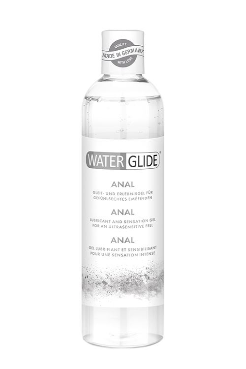 waterglide-300-ml-anal