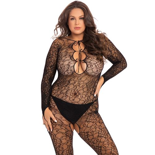 crotchless-lace-bodystocking-xl2xl