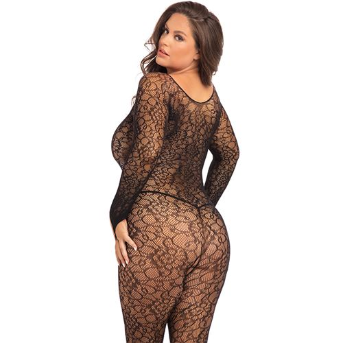 crotchless-lace-bodystocking-3xl4xl