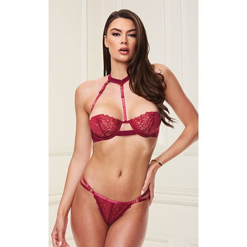 bra-strappy-g-string-set-red-sm