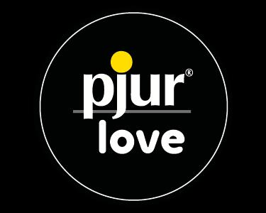 Pjur Sachet - Vegan glide