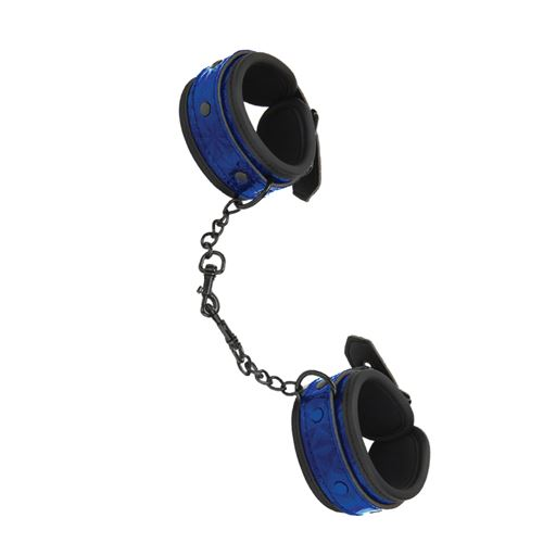 whipsmart-diamond-hand-cuff-blue