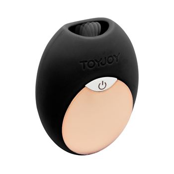 Diva Mini Tong Stimulator