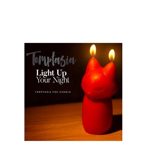temptasia-fox-drip-candle-red