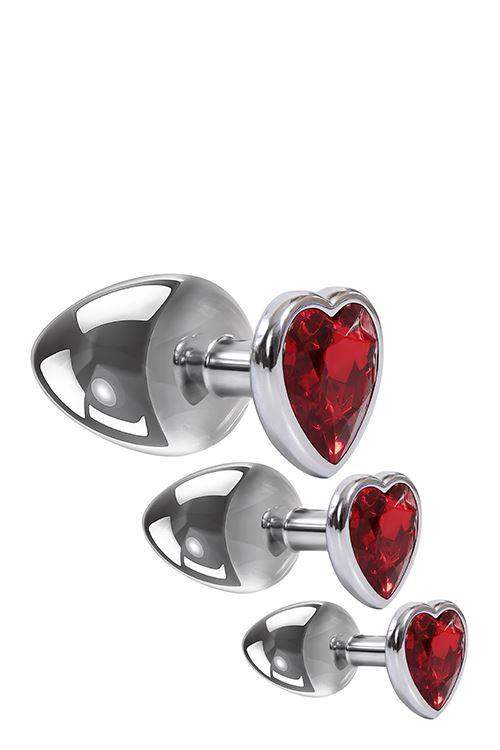 ae-three-hearts-gem-anal-plug-set