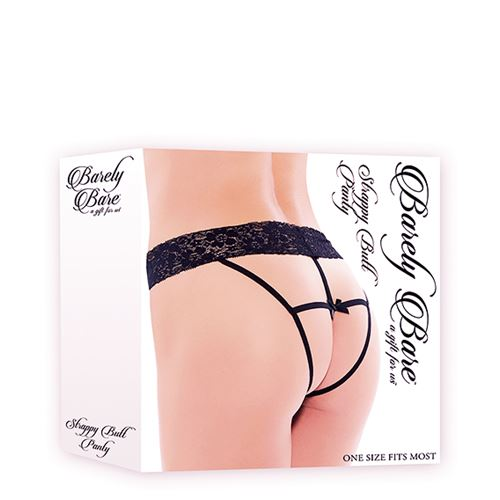 barely-bare-strappy-butt-panty-black