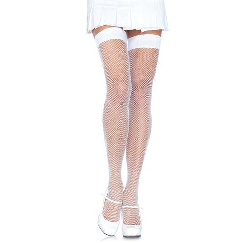 nylon-fishnet-thigh-highs