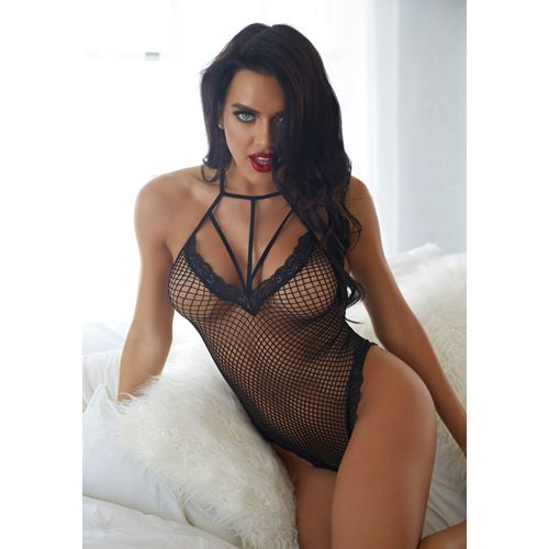 cage-strap-thong-back-teddy