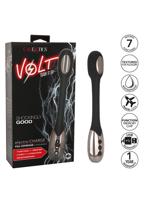 volt-electro-charge