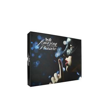 ToyJoy Amazing Pleasure SM Kit