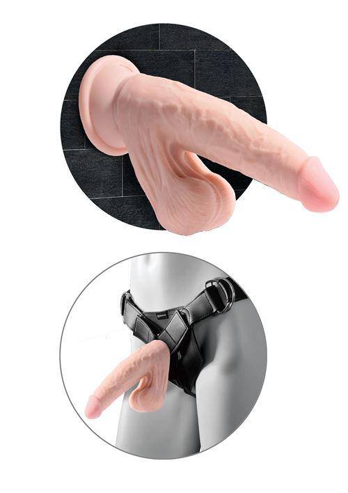 3d-cock-swinging-balls-9-inch