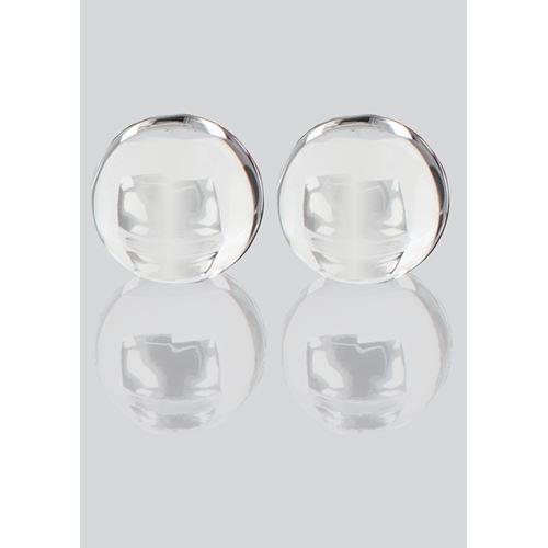 glazen-geisha-ballen-pearl-drops