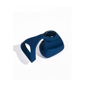 Dame Products Fin vingervibrator