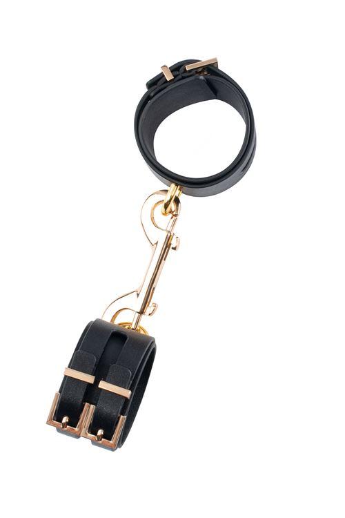 gp-premium-handcuff-with-hook-black