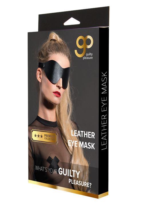 gp-premium-eye-mask-black