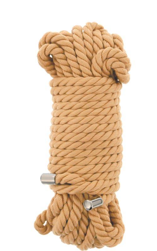 gp-premium-bondage-rope-cotton-10m