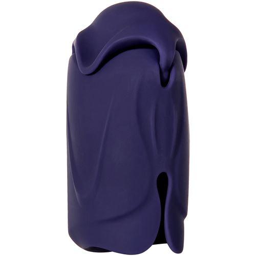zero-tolerance-different-strokes-purple