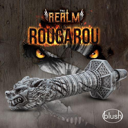 the-realm-rougarou-lock-on-werewolf