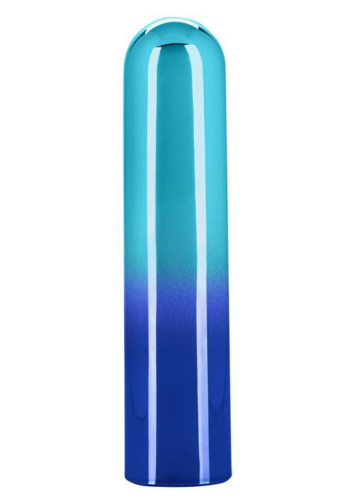 Glam Vibrator