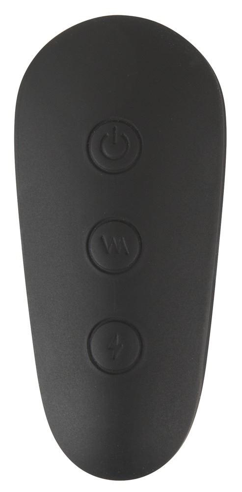 vibrating-e-stim-love-ball