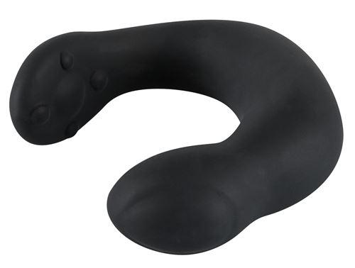 prostate-vibrator