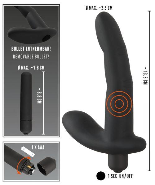 naughty-finger-prostate-vibe