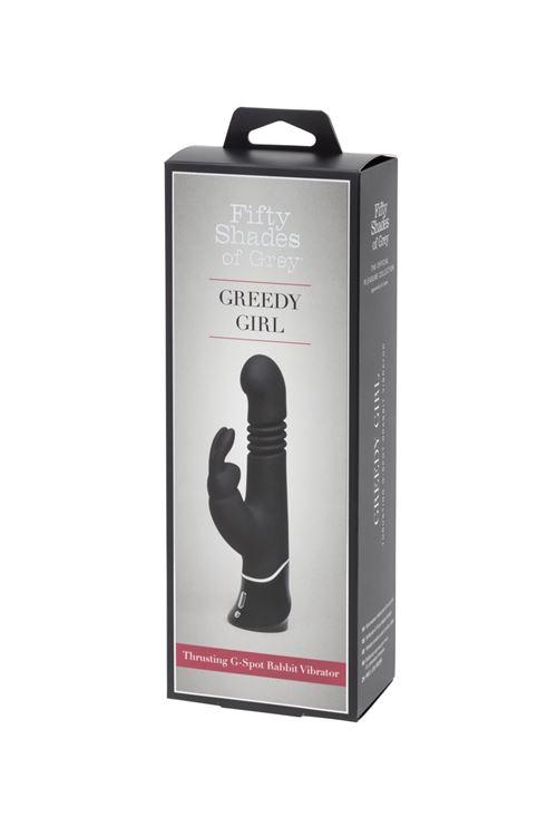 greedy-girl-thrusting-g-spot-rabbit-vibrator