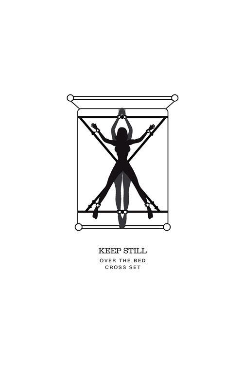 keep-still