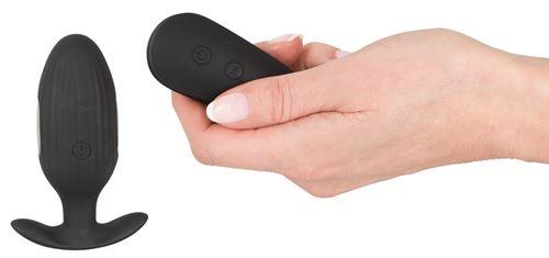 vibrating-e-stim-butt-plug