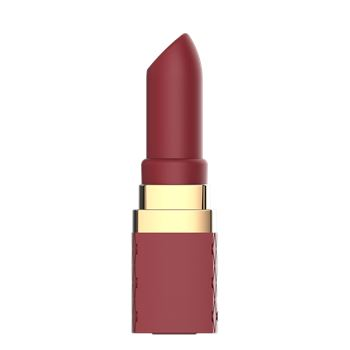 Stacey lipstickvibrator