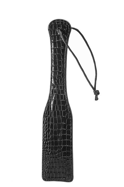 blaze-paddle-croco-black